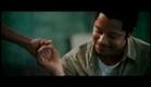 Pride (2007) Trailer (Terrence Howard, Bernie Mac and Kimberly Elise)