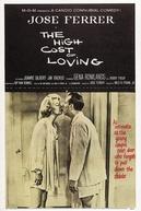 O Amor Também Subiu de Preço (High Cost of Loving, The)