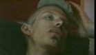 Duck! The Carbine High Massacre Trailer (Uncensored)