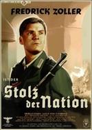 O Orgulho da Nação (Stolz Der Nation)