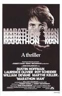 Maratona da Morte (Marathon Man)