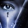Star Trek Discovery: Pense em um teaser para hypar a 2ª temporada - Sons of Series