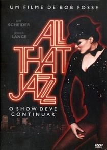 O Show Deve Continuar - Poster / Capa / Cartaz - Oficial 6