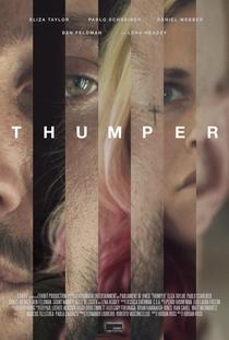 Thumper - Poster / Capa / Cartaz - Oficial 2