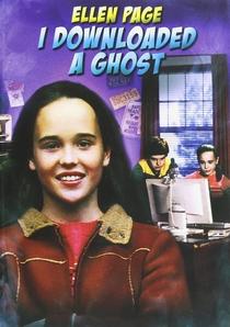 Um Fantasma Virtual - Poster / Capa / Cartaz - Oficial 2