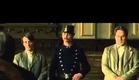 La banda Picasso   Trailer