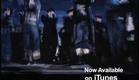 Shaolin vs. Evil Dead - Trailer