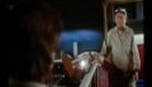 Oh, God You Devil Trailer George Burns