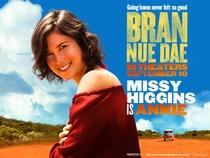Bran Nue Dae - Poster / Capa / Cartaz - Oficial 7