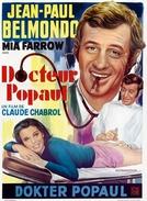 Doutor Popaul (Dr Popaul)