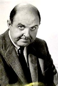 John McGiver (I)