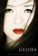 Memórias de uma Gueixa (Memoirs of a Geisha)