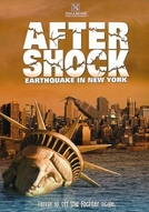 Nova York em Pânico (Aftershock: Earthquake in New York)