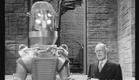 1954 TOBOR THE GREAT TRAILER COLD WAR SCI-FI