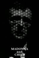 Maddona and Child (Madonna and Child)