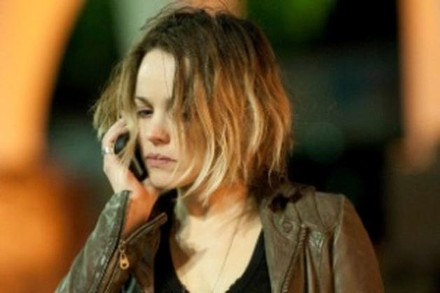 """Série """"True Detective"""" volta com cadáver sem olhos e heroína feminista - ښltimas Notícias - UOL TV e Famosos"""
