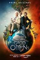 Belas Maldições (1ª Temporada) (Good Omens (Season 1))
