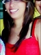Priscila Dias
