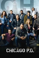 Chicago P.D. Distrito 21 (4ª Temporada) (Chicago P.D. (Season 4))