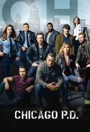 Chicago P.D. Distrito 21 (4ª Temporada) (Chicago P.D. (Season 4))