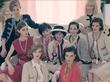 O retorno de Coco Chanel