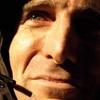 Terror no espaço em Europa Report | Boca do Inferno