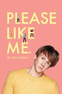 Please Like Me (1ª Temporada)