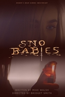 Sno Babies (Sno Babies)