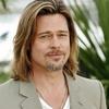 Brad Pitt vai estrelar ficção científica de produtora brasileira