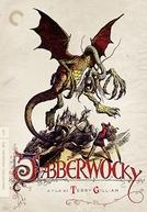 Jabberwocky: Um Herói Por Acaso