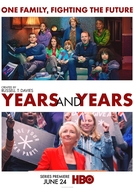 Years and Years (Years and Years)