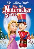 O Quebra-Nozes no Reino dos Brinquedos (The Nutcracker Sweet)