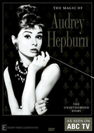 The Magic Of Audrey Hepburn (The Magic Of Audrey Hepburn)