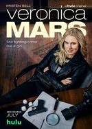 Veronica Mars (4ª Temporada) (Veronica Mars (Season 4))