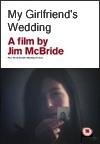 My Girlfriend's Wedding - Poster / Capa / Cartaz - Oficial 1