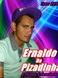 Ernaldo da Pizadinha