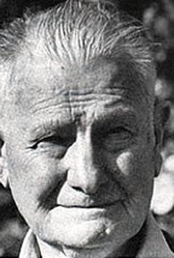 Joseph Kane (I)