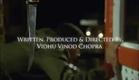 Khamosh | Official Trailer