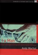 I, a Man (I, a Man)