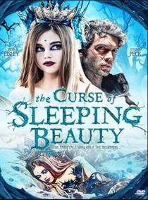 A Maldição da Bela Adormecida - Poster / Capa / Cartaz - Oficial 4