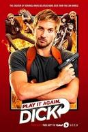 Play It Again, Dick (1ª Temporada) (Play It Again, Dick (Season 1))