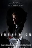 Intrusion (Intrusion)
