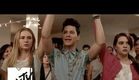 Faking It | Official Trailer (Season 1) | MTV