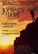 A Viagem da Esperança