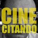 Cine Citando