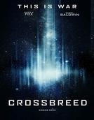 Crossbreed (Crossbreed)