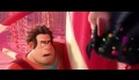 Detona Ralph (Wreck-It Ralph, 2012) - Trailer Dublado