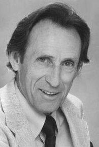 Robert Donner (I)