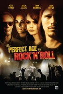 The Perfect Age of Rock 'N' Roll (The Perfect Age of Rock 'N' Roll)