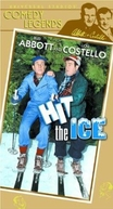 Pistoleiros Sem Pistola (Hit the Ice)